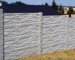 betonovy-plot-00