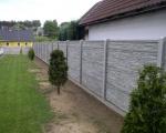 betonovy-plot-23