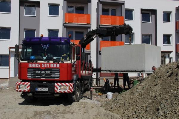 betonove1