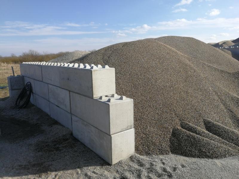 betonove_kocky4