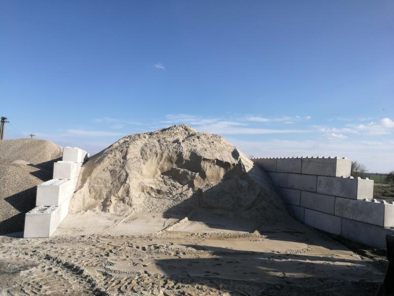 betonove_kocky3