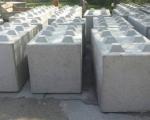 betonove_kocky