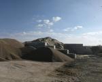 betonove_kocky5
